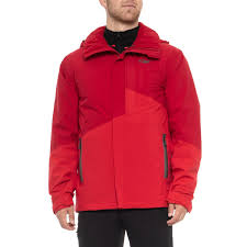 <b>Outdoor</b> Research Offchute <b>Ski Jacket</b> (For Men) - Save 63%