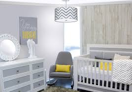 browse our nursery lighting collection nursery lighting17 nursery