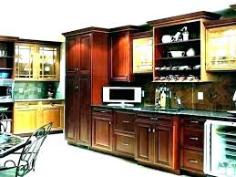 updating old kitchen cabinets how much to redo a kitchen cost to redo kitchen cabinets cost updating old kitchen cabinets