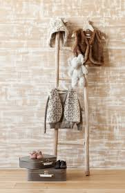 Best 25+ Zara home kids ideas on Pinterest   Zara home presents ...