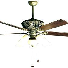 vintage style ceiling fan antique fans for looking