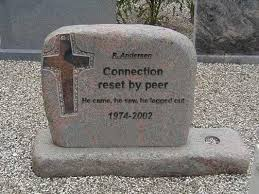 Tombstone Quotes Beauteous Gravestones And Epitaphs It's Grave Pinterest Cemetery