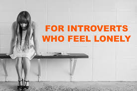 Image result for Introverted person pictures