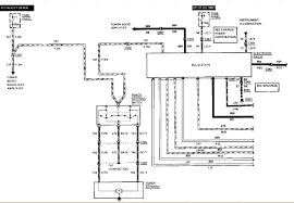 1985 lincoln continental wiring diagram wiring diagram library 1985 lincoln engine wiring diagram wiring diagram third level1985 lincoln continental wiring diagram wiring diagrams