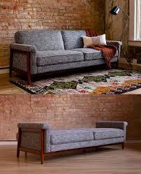 51 sofa beds to create a chic multiuse