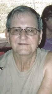 Roy Alfred Fletcher (1937-2015) - Find A Grave Memorial