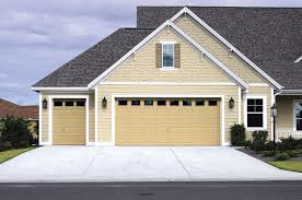 a garage door failure usually happens when you are leaving your home which is normally a very inconvenient time so you may not have time at the moment to