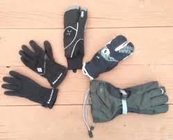 The Best Winter Gloves How To Keep Your Fingers Warm In Any