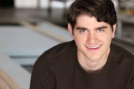 Adam Barksdale - Home   Person, Celebs, Alumni