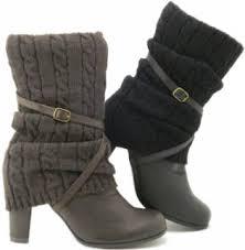 احذية نسائية لفصل الشتاء images?q=tbn:ANd9GcS_-0P2hixLlqJ-Cf-HMscTnhENAHQL2WBblLcpBo6YdA9Xq3pcoA