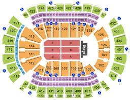 Houston Arena Seating Chart Toyota Center Seating Chart Toyota Center Houston Texas