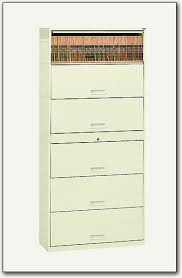Medical Office File Cabinets Techieblogie Info