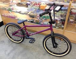 custom bmx bikes for sale cheaps ameliequeen style customize