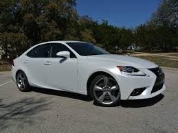 lexus is 250 2014 blue. Brilliant 2014 Allnew 2014 Lexus IS Vs 3 Series CClass And A4 Throughout Is 250 Blue I