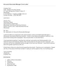 Accounting Cover Letter Best Accounting Associate Job Description Accountant Cover Letter Tax