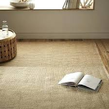 west elm jute rug solid metallic jute rug natural rose gold i like this for my