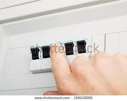 electrical fuse stock images royalty images vectors fuse switch on and electrical fuse box