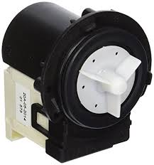 lg washer drain pump replacement. Brilliant Pump LG 4681EA2001T Drain Pump Washing Machine To Lg Washer Replacement I