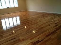 high end laminate flooring exquisite ideas high end wood flooring high end laminate flooring high gloss laminate flooring glasgow high pressure laminate
