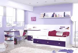 ikea childrens bedroom furniture. Splendid Childrens Bedroom Sets Australia Ideas Chic Decor Ikea Kids Furniture A