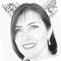 30+ perfiles de «Annie Holt» | LinkedIn