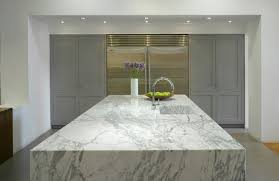 dolomite slate zimbabwe black granite countertop pertaining to plan 31