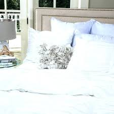 90 x 96 duvet cover duvet cover full size of white queen with round table textured 90 x 96 duvet cover