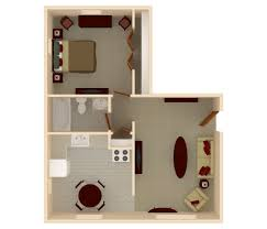 1 bedroom apartments indianapolis indiana. the glen; canyon 1 bedroom apartments indianapolis indiana e