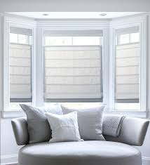 Bay window furniture living Window Seat Living Room With Bay Window The Ultimate Guide To Blinds For Bay Windows Window Treatments In Living Room Living Room Category Living Room Bay Window Ideas Successfullyrawcom Living Room With Bay Window The Ultimate Guide To Blinds For Bay