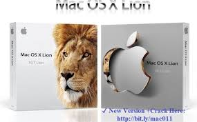 free os x lion 10 7 5 google drive fshare 4 4gb