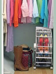 Shoe Storage Solutions Shoe Storage Solutions Hgtv