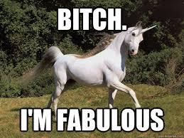 Upvoting unicorn memes | quickmeme via Relatably.com