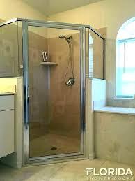 shower door piano hinge replacement shower door pivot hinge replacement parts hinged shower door replacement framed