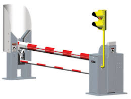 hysecurity crash gate operators strongarmcrash m30 strongarmcrash m30