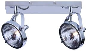 <b>Спот Arte Lamp</b> Alieno, <b>A4506PL</b>-<b>2CC</b> — купить по выгодной цене ...