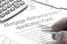 calculator refinance mortgage calculate how a refinance will work