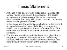thesis for argumentative essay writing an essay here are effective  thesis