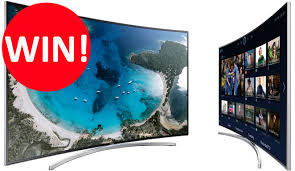 tv 100 inch. competition samsung ue48h8000 smart 3d 48 inch curved led tv tv 100