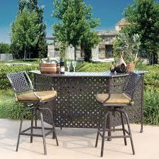 Patio Ideas Outdoor Bar Patio Furniture Ki42 Outdoor Patio
