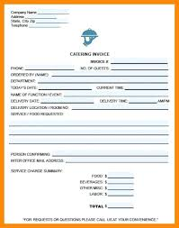 Sample Wholesale Order Form Template Pdf Service Request Templates ...