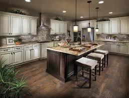 318 best Dark Wood Floors images on Pinterest | Chandeliers, Dark wood and  Dining room