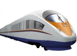 Транспорт в мировой экономике курсовая mobileam Транспорт в мировой экономике курсовая