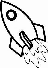 Rocket League Coloring Pages Sketch Coloring Page
