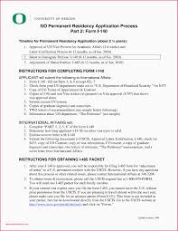 Letter Or Recommendation Format Sample Character Reference Letters For Immigration Personal Letter