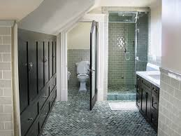 Bathroom Remodel San Francisco Model Cool Decorating