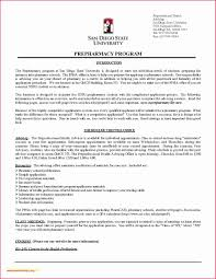 resume for front desk resume for front desk 68 inspiring stock resume examples for