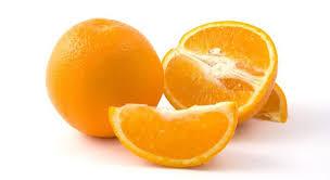Mandarin Tangerines Clementine Orange Satsuma Tangerine Differences The