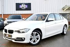 bmw 2014 3 series white. Delighful 2014 2014 Bmw 3 Series White Inspirational Used F30 Post 12  320d Sport  To W