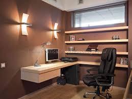 huge office desk. Huge Office Desk \u2013 Organization Ideas For Small