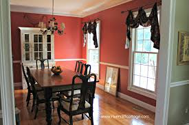 formal dining room window treatments. stunning formal dining room window treatments images - new house . p